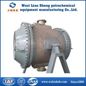 plant heat exchanger